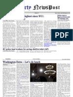 Liberty Newspost  Feb-09-2011