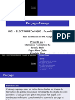 Perçage&Alésage.pdf