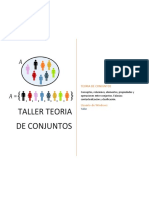 diagramas_de_venn.docx