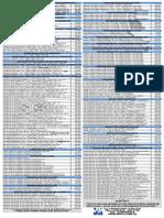 LISTA-24-05-2017.pdf