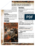 VARANGUARD.pdf