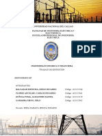 ECONOMICA FINAL TRABAJO.docx
