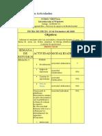 Cronograma del Curso MPOI 4723-24 - Windows