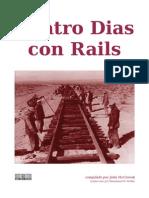 Rails4Days_ES
