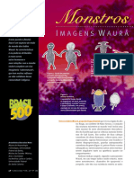 Monstros-amazonicos-imagens-waura-da-sobrenatureza