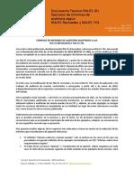 Ejemplos informes NIA-ES (R) 210717 - revisado Abri