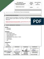 6. PETS-Puesta a Tierra.pdf