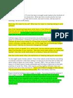 bihg4lrekav9r8abbjhj28uaq3---Paper-Prompt.docx