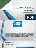 Presentacion Windows.pptx