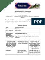 Plan de trabajo 1 201911540.docx