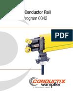 KAT0842-0003-E_Enclosed_Conductor_Rail_BoxLine_Program_0842
