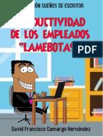 LAMEBOTAS
