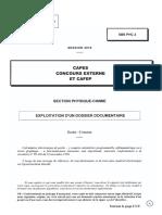 s2019_capes_externe_physique_chimie_2_1102908 (1).pdf