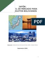acceso_japon.pdf