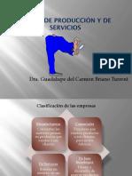 Costos de Produccioìn y Servicios.pdf
