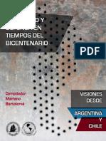 Capitulo_libro_Si_quieres_la_paz_prepar.pdf