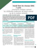 article413307.pdf