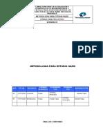 2020-PR011-H-PR-001_PROCEDIMIENTO PARA METODOLOGIA HAZID.docx