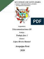 TCIII-G1_LopezRivera.pdf