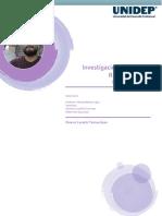 S2-(Castillo Cruz)-Investigacion1.pdf