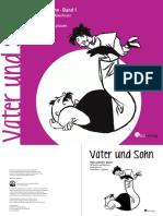 Vater und Sohn.pdf