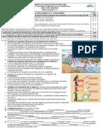 FichaFormativa_4C