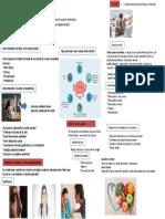 infografia 10-13