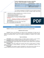 ED.FÍSICA 1º ANO 4º BIMESTRE-1.pdf