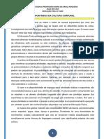 ED.FÍSICA 1º ANO 2°BIMESTRE.pdf