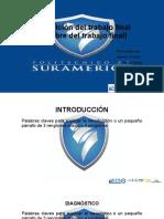 Parametros de La Exposicion Final Exposicion Del Trabajo Final (1)