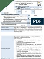 PLANIFICACIÓN - TUTORIAL - OCTAVO   A    SEMANA   1.docx