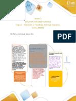 Anexo 2-Desarrollo actividad Individual-Etapa gusmania g