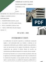 CONCRETO PRETENSADO -