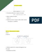 Ejercicio 1-2-3-4 unidad 3_ingrid prada