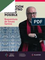 Educación para otro mundo posible.pdf