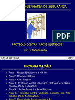 Aula 5 _ Riscos Elétricos_r3_1