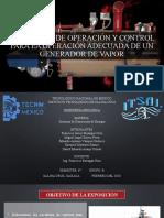 1ELEMENTOS-DE-OPERACION-Y-CONTROL