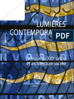 Lumieres-contemporaines1.pdf