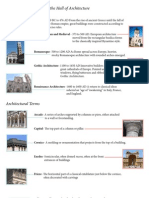 architectural_terms