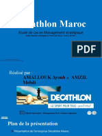 376049579-Presentation-Decathlon-Maroc.pptx