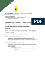 solucion-examen-lengua-literatura-texto-a-julio-2020-selectividad-andalucia