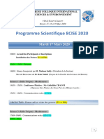 JCgqUwpY4mQ_Programme-Scientifique-Préliminaire-8CISE-2020-+-Liste-Communications-+-Index-Auteurs