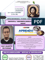 Proyecto N° 09_Docentes