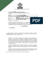 CONCEPTO 2018-00056 Sustitución pensional.doc