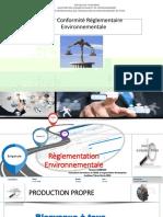 Reglementation environnementale tunisie 2019 version citet.pdf