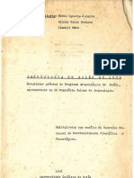 Wust Analogia etnográfica.pdf