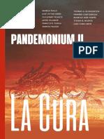 Pandemonium II - La cura.pdf