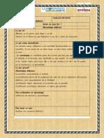 metodologia de accion didactica