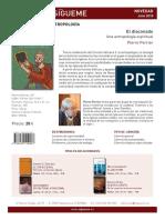 fnov-na-241-el-diaconado-w (1)