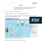 Laboratorio 2, E. (1).docx